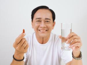 得了肝病怎么办?注意这四点,治疗肝病不是难事