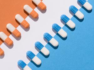 诞生40余年,超8亿人使用,这种药物太重要了!