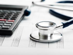 国家卫健委1号公告:新型冠状病毒肺炎纳入法定传染病管理