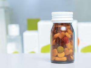 注意!这些药物不宜与心血管药物联用