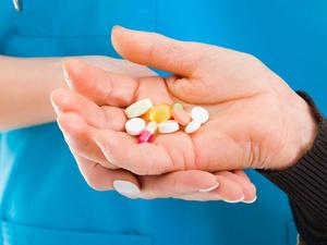 7大癌肿、42种药物!指南教你新型抗肿瘤药物如何应用!