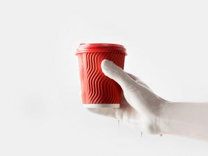 你知道你为什么一喝咖啡就睡不着吗?