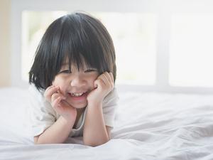 小儿尿道炎与膀胱炎的护理事项分别是什么?