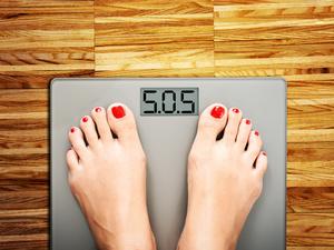 一个月减肥10斤方法有哪些