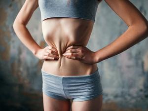 不吃主食会影响月经吗?