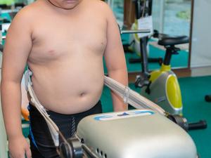 邓超曝陈赫体重218斤,告诉你几个减肥好方法