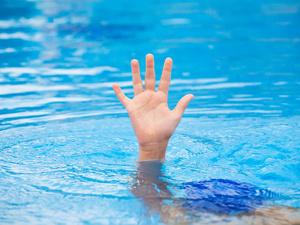 两女童疑触电身亡,暑假即将来临,一定要让孩子远离这些危险