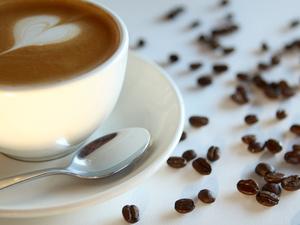 每天喝两杯咖啡能多活2年,浅谈咖啡与各种疾病的关系