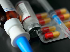 被狗咬伤,什么时候打疫苗最好?医生:别晚于这一时间