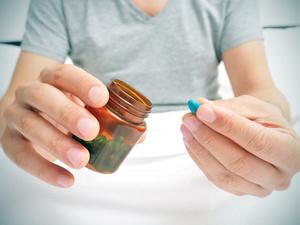 吃聪明药等于吸毒!想当学霸,可别毁了自己