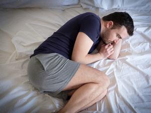 勃起功能障碍竟与口腔有关?男性朋友小心了