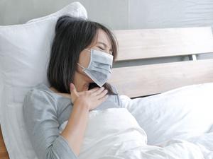 全国确诊1287例新型肺炎病例,新增死亡患者16例