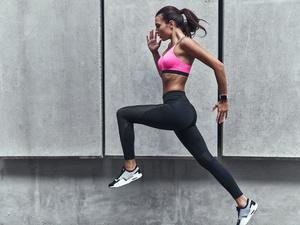 5种超强燃脂运动,做了保你能瘦!随便选一种也行