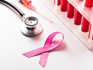 你是乳腺癌最爱的人吗?