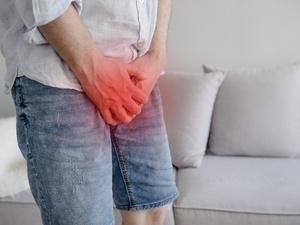 男人蛋疼到底有多疼?男人蛋疼是一种什么体验?