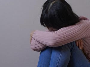 女性常被误诊的3种疾病,有一种15%育龄妇女会得