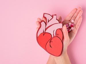 """全磁悬浮人工心脏带来心衰患者""""心""""动力"""