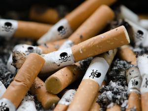 印度将禁止电子烟!电子烟无危害?心血管很受伤!