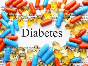 糖尿病视网膜病变,控糖不及时