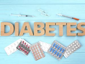 糖尿病患者福音!二甲双胍还能
