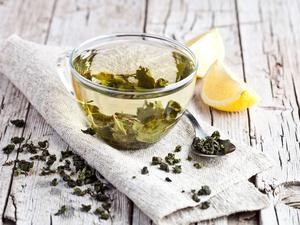 冠心病能喝茶吗?冠心病患者,日常应该如何护理