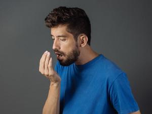 口臭出现,或暗示身体这4种疾病!