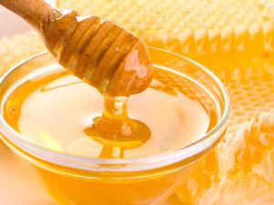 蜂蜜可以降血糖?错了!带你识别糖尿病人饮食的常见误区