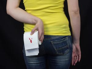 痔疮反反复复发作,该如何护理?