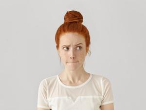 警惕让女性更年期提前的三大原因!