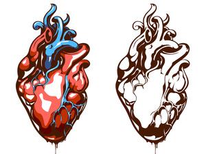 充血性心力衰竭患者中利尿劑應用相關問題