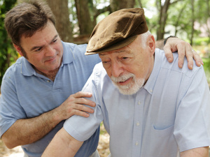 老年人意识障碍?可能是糖尿病低血糖!
