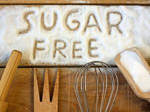 一口糖从上到下伤全身!美国专家受贿,把糖的危害隐瞒了50年