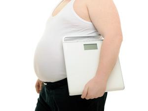 全球23亿人超重!减重1kg降低16%糖尿病风险,你不动起来吗!