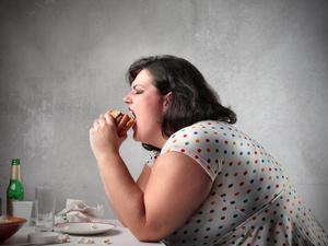 晚餐决定你的体重,怎么吃、吃多少,这里有标准!