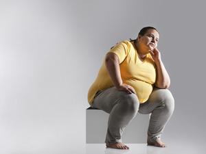 单身更容易发胖?这几个原因很多人都中了