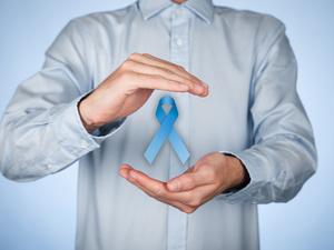 医生提醒:男人不想被前列腺癌缠上,饭桌上少放这类食物