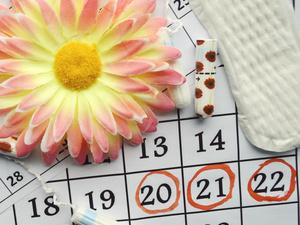 妇科医生:月经推迟几天很正常,但别超过这个数!