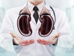 肾病不再是男性的专利,女性更容易患上,医生:四个症状很关键