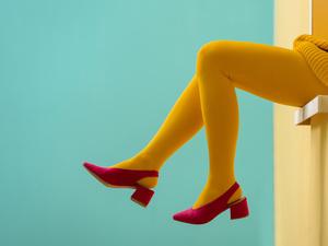 修補處女膜會影響生育嗎?