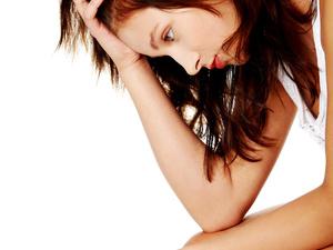 月经不调?可能是宫外孕!出现这些症状,请尽快检查!
