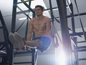 健身房该如何防猝死?美国运动医学专家共识