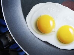 减肥每天需要多少蛋白质和钙?一文解答