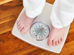 两个月可以瘦多少斤?两个月瘦22斤的方法