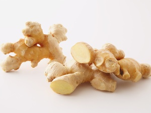 冬吃萝卜夏吃姜!为什么冬天生姜价格翻了近一倍?