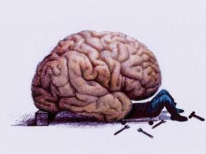 王哲林比赛头部摔伤致呕吐!头部摔伤莫大意,时刻会发生病情恶化