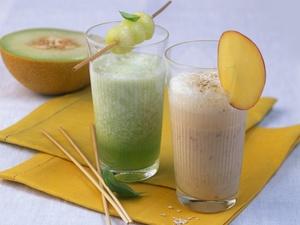 夏天减肥,除了柠檬水,你还有这5种选择