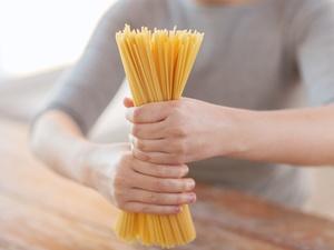 减肥的人不能吃碳水化合物?4个技巧,让你照样吃