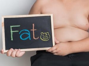 体育生返校胖20斤!这段时间你胖了吗?这样吃能瘦
