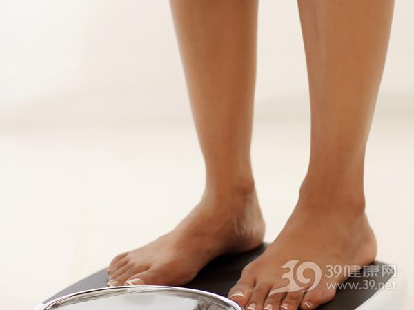 你一定不知道这些减肥和恢复体重的技巧。