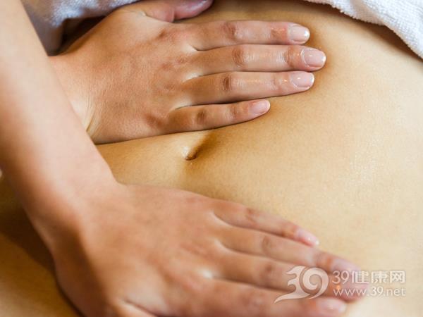 减腹部赘肉 - linyuyan - linyuyan